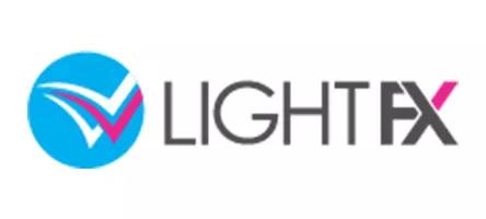 LIGHT FX(トレーダーズ証券)