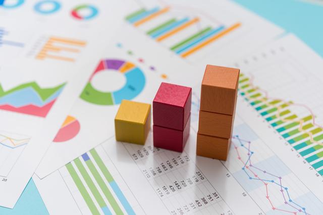 IR,企業分析