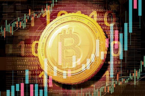 仮想 通貨
